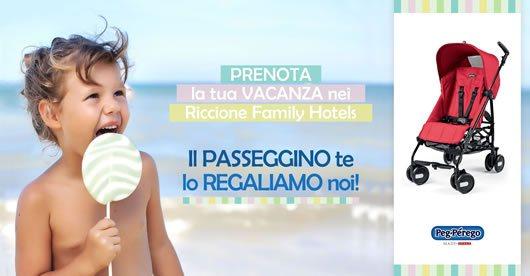 Promo Peg Perego