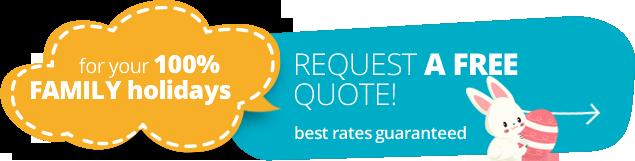 quotation request