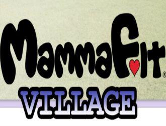 Mammafit Village 12/6 - 19/6