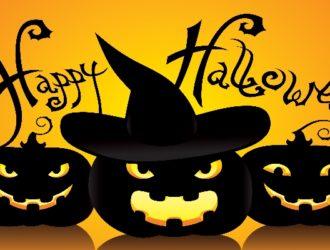 Speciale Halloween al Poker!