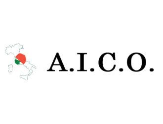 Convegno AICO