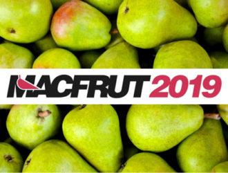 Offerta Macfrut
