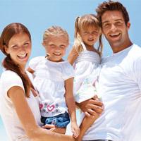 Speciale piano famiglia 4=3