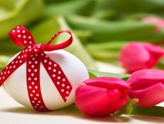 Speciale Pasqua... Bimbo Gratis e non solo!!!
