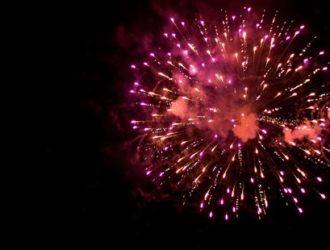 Offerta Settimana Notte Rosa a Riccione 2020