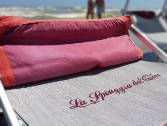 Speciale SETTEMBRE: Spiaggia inclusa!