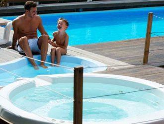 Vacanze Ferragosto All Inclusive Riccione in Hotel